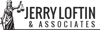 Jerry Loftin & Associates
